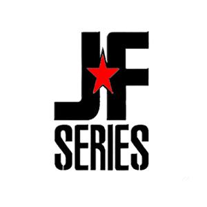 jf-series-kotak
