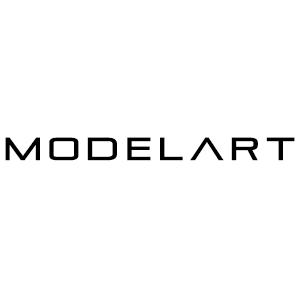 modelart web