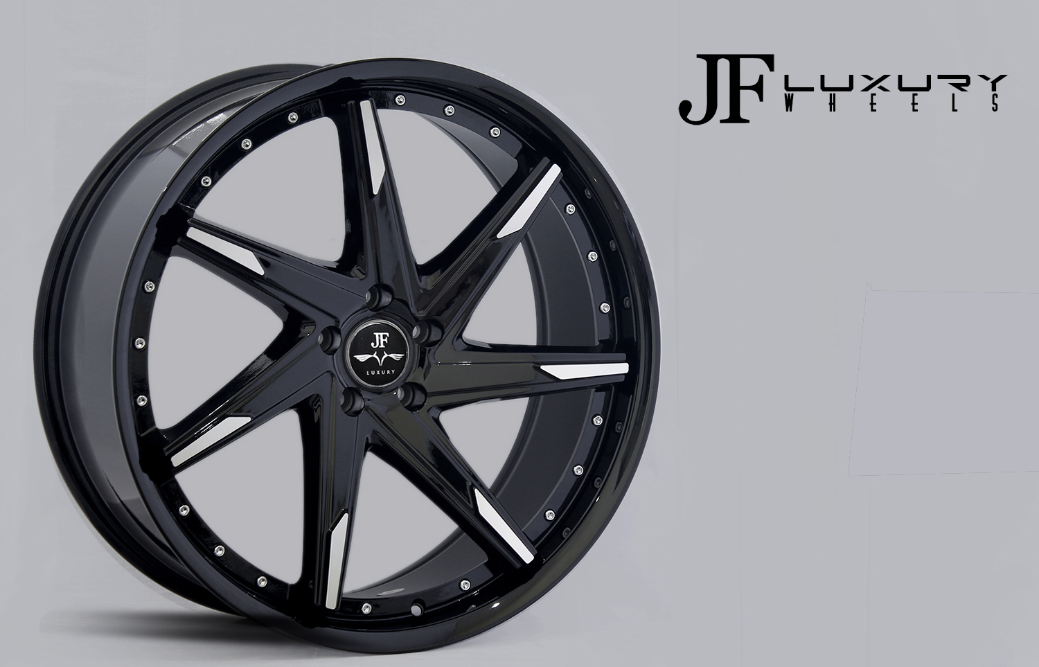 2073-black-machine-liplip-black-22x9-5x1143-35-ig