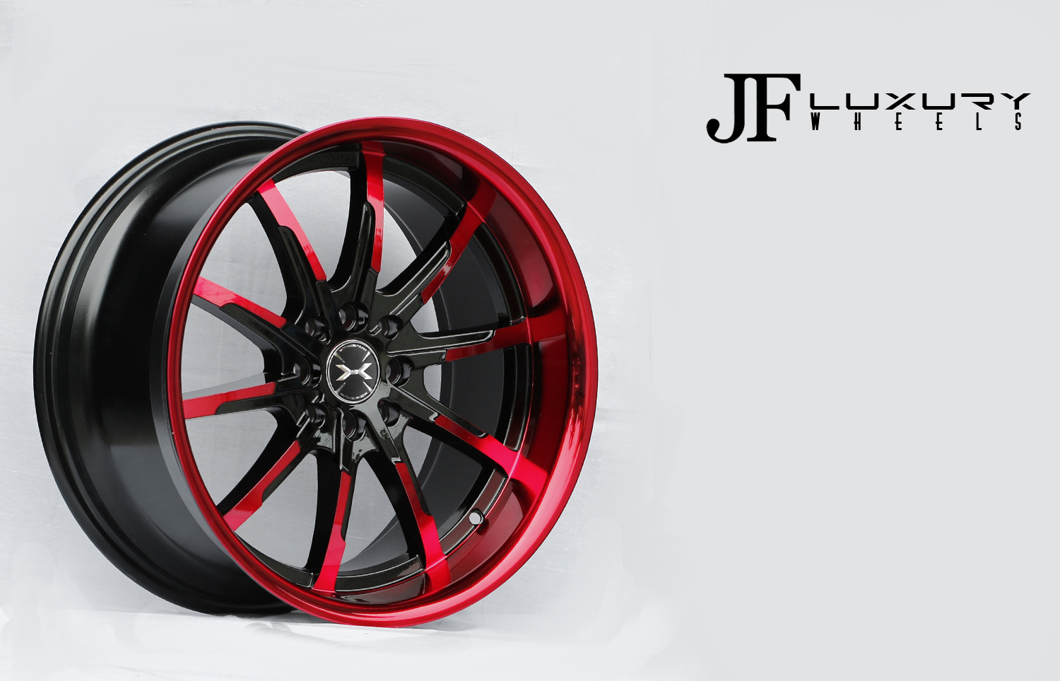 710s-black-face-lip-machinedred-17x75-85-8x100-1143-42-30
