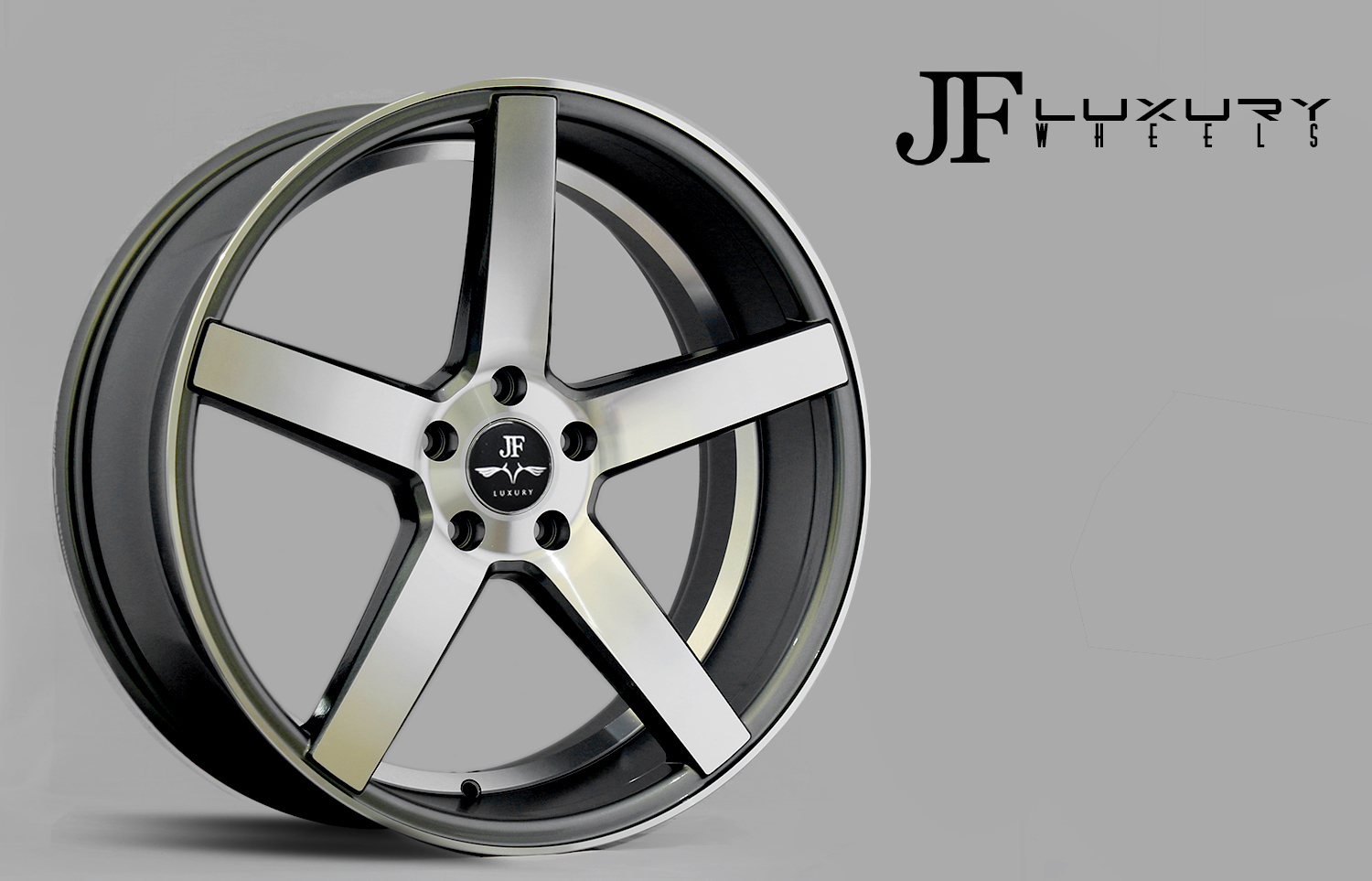 jf8715-cv3-grey-machine-face-outer-machine-20x85-8x100-1143-42-ig