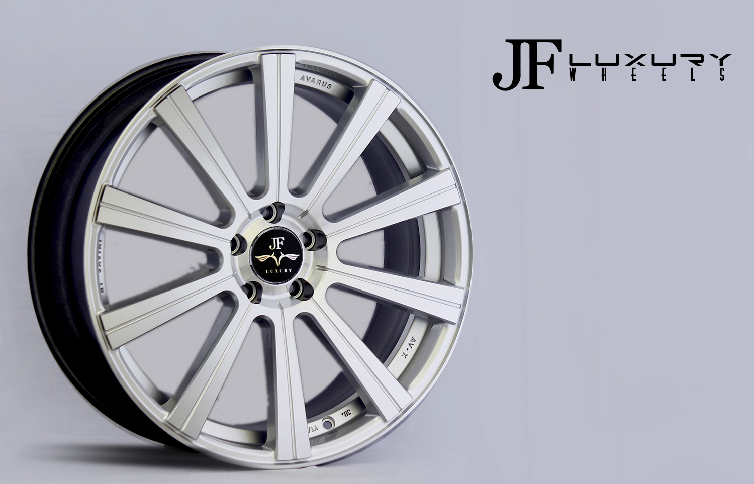 xh100-av100-hs-machined-face-20x85-5x113-45-ig