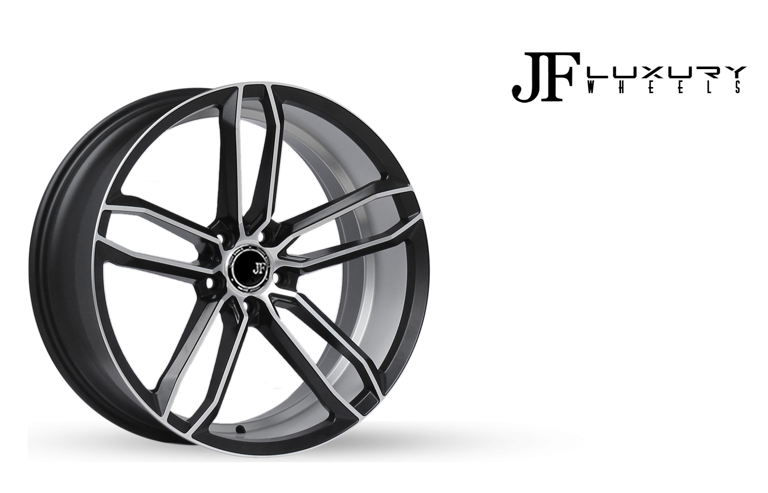RS 6 MBKFP 20x8.5-9.5 5x113