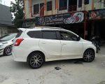 VFS2-16x75-8x100-1143-ds-wheels-pekanbaru_