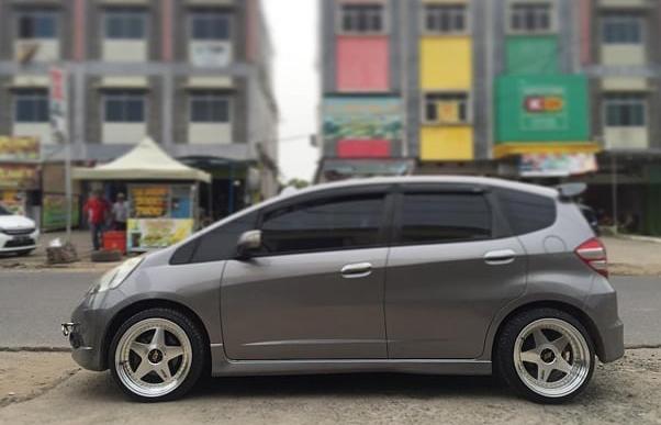 bebong_wheels_real Palembang