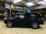 Oem Prado 20x9.0 6x139.7 By JF Luxury