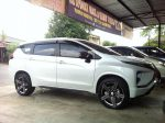 Mitsubishi Xpander On FIVE STAR 20x8.5/8.5 5x114.3 By JF Luxury