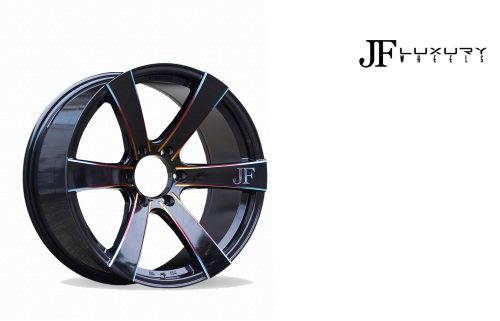 RT-H GBMS-ML(JF)+RC 20x9,5 6x139,7 +20