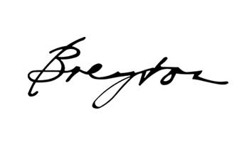 BREYTON AG