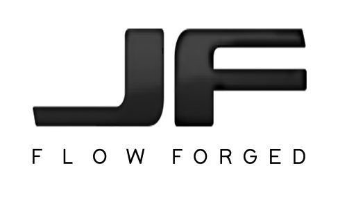 JF FORGED